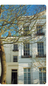 The Crescent Practice counselling in Brighton and Horsham